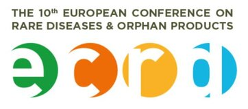 European Conference on Rare Diseases & Orphan Products (ECRD) 2020 moves online next 14-16 May